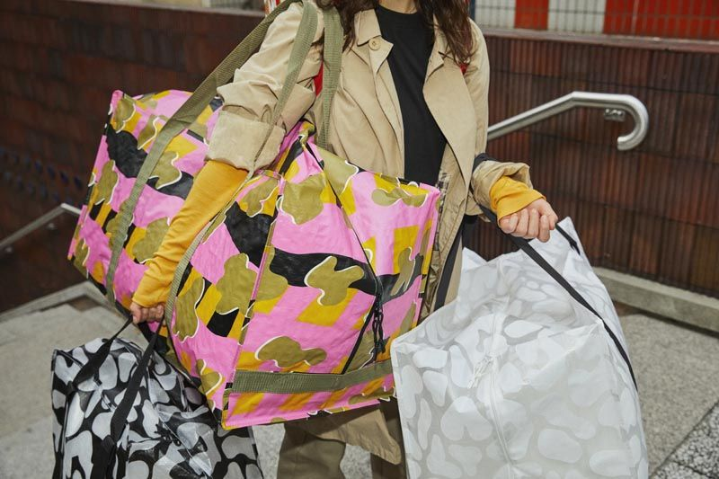 ikea-ombyte-shopping-modnialmanah