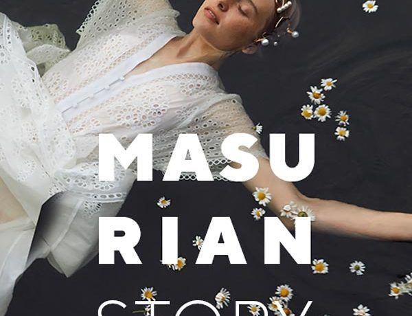 Reserved-Masurain-story-fashion-modnialmanah