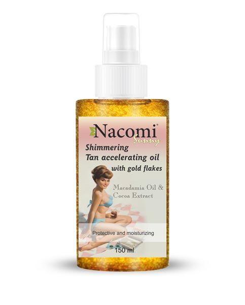 beauty-nacomi-modnialmanah-sunce-sunčanje-koža