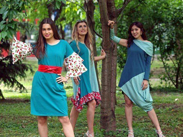alma-fashion-borovo-kutina-modnialmanah