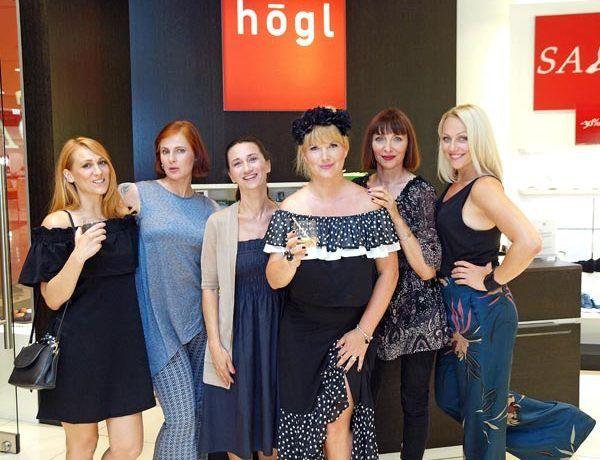 alma-fashion-hogl-revija-westgate-modnialmanah-afrodita