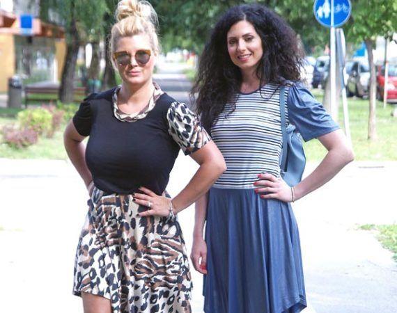 alma-fashion-modnialmanah-fashion-alma-pemerl-zoko-borovo