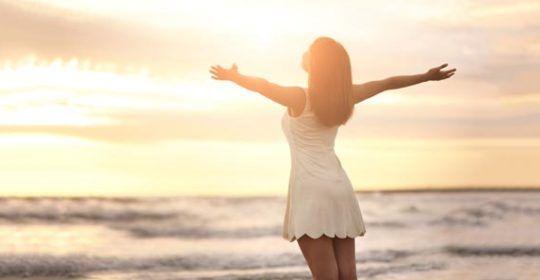 arkopharma-cys-control-zdravlje-zdrav-život-modnialmanah