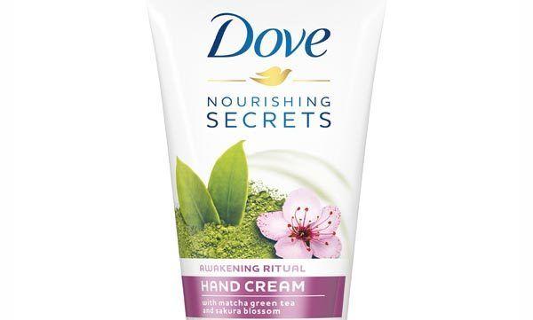 beauty-dove-Nourishing-Secrets-modnialmanah-koža