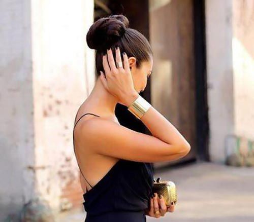 beauty-hair-kosa-modnialmanah