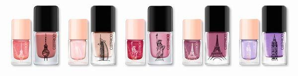 beauty-icon-nails-catrice-modnialmanah