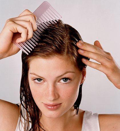 beauty-kosa-boja-hair-modnialmanah