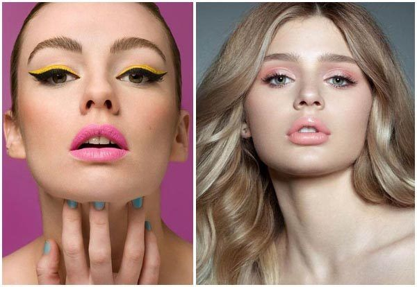 beauty-make-up-šminka-modnialmanah-ljeto