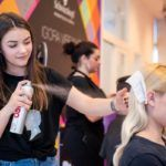 beauty-schwarzkopf-professional-shaping-futures-modnialmanah