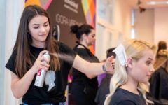 beauty-schwarzkopf-professional-shaping-futures-modnialmanah