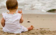 beba-ljetovanje-modnialmanah