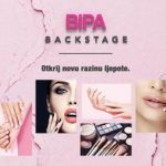 bipa-backstage-modnialmanah-beauty