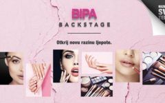 bipa-backstage-modnialmanah-beauty