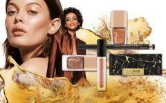 catrice-modnialmanah-beauty--make-up-šminka