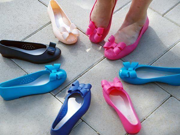 ccc-fashion-modnialmanah-kupanje
