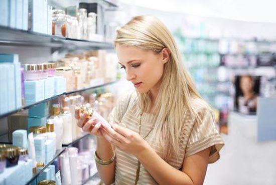 drogerije-shopping-modnialmanha