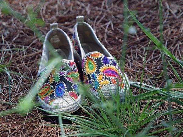fashion-ccc-modnialmanah-espadrile