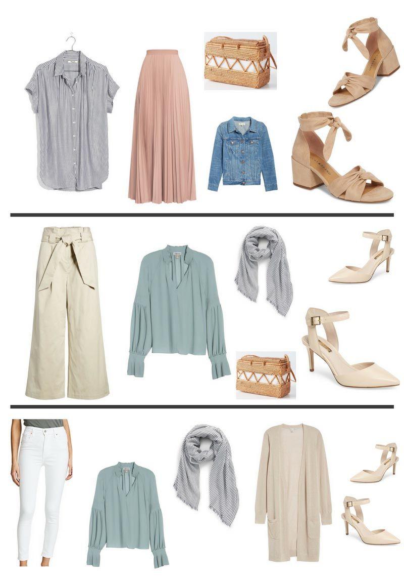 fashion-ljetni-look-modnialmanah
