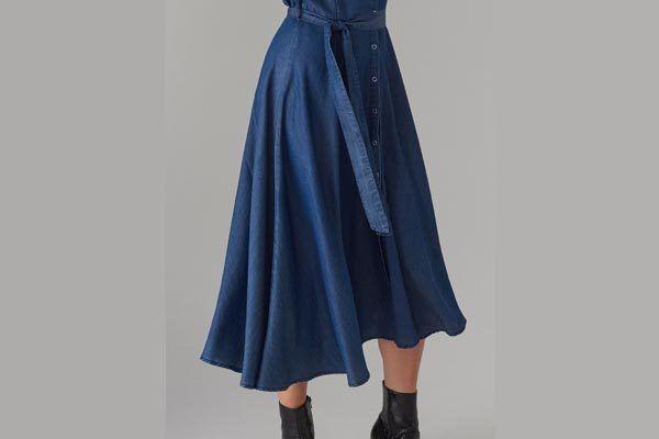fashion-mohito-haljina-modnialmanah