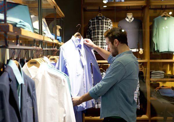 fashion-muška-moda-sniženje-modnialmanah