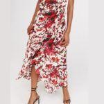 fashion-reserved-print-modnialmanah