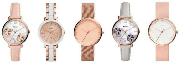 fossil-hora-plus-sat-modnialmanah-fashion