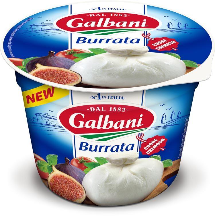 galbani-burrata-gastro-modnialmanah