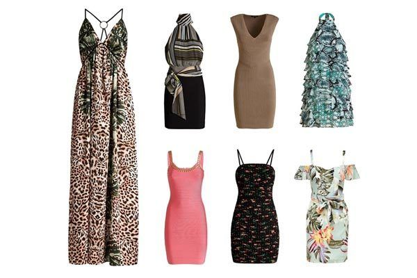 guess-fashion-modnialmanah