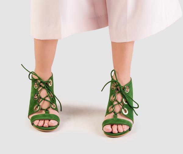guliver-modnialmanah-fashion