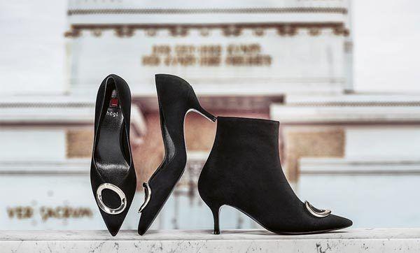 hogl-faschion-modnialmanah-moda-cipele