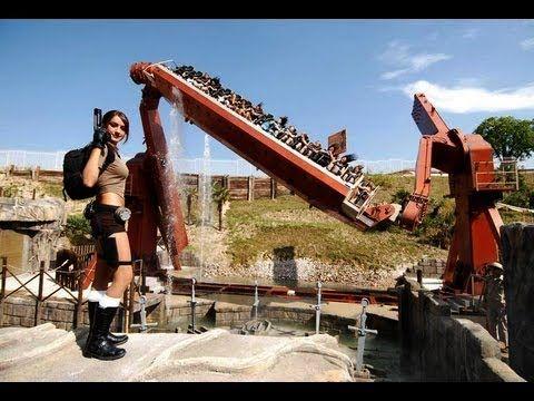 movieland-aquaparadise-lifestyle-modnialmanah