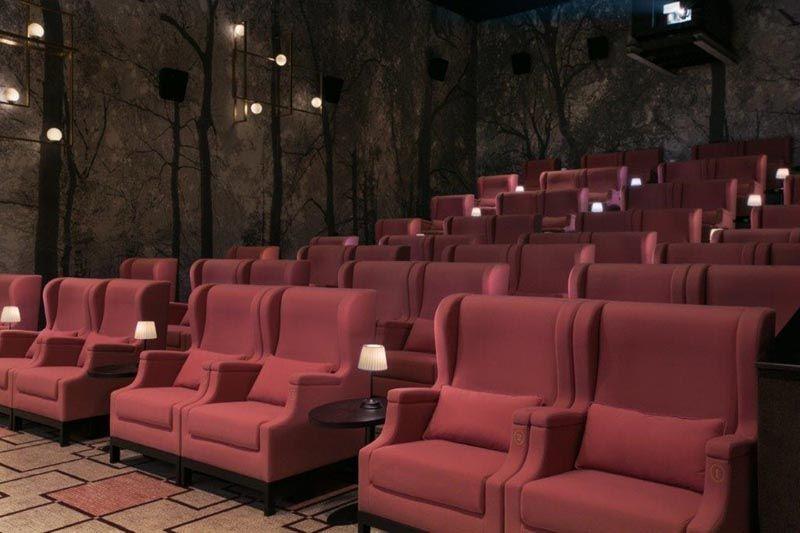 kaptol-boutique-cinema-ljeto-modnialmanah-kino-film