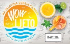 kaptol-boutique-cinema-ljeto-modnialmanah-kino-film