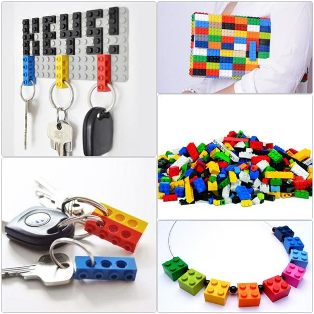 savjet-lego-kocke-modnialmanah