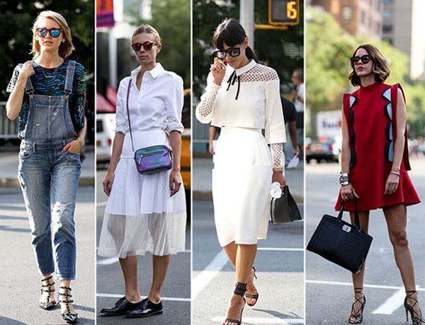 ljetna-odjeća-fashion-modnialmanah