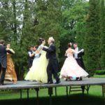 ljeto-u-zagorju-oroslavje-lifestyle-park-Vranyczany