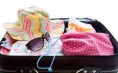 ljetovanje-pakiranje-put-modnialmanah-savjet