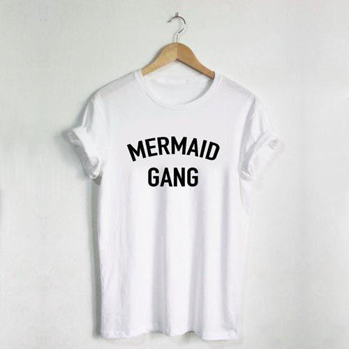 fashion-majice-natpisi-modnialmanah