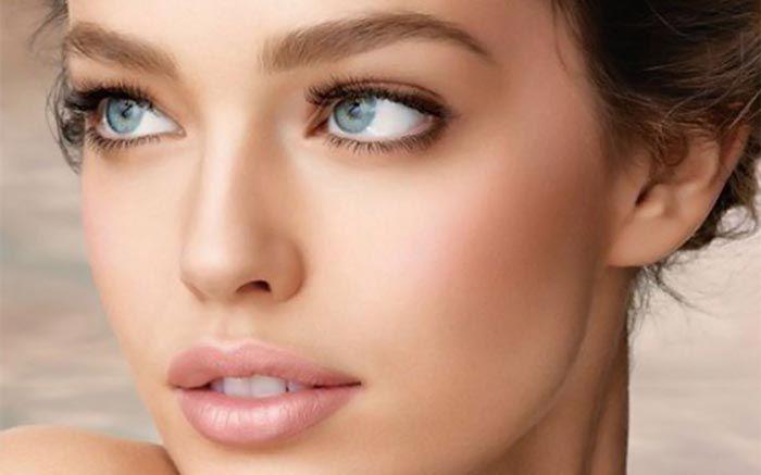 make-up-beauty-ljeto-modnialmanah
