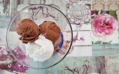 mario-vujinović-proteinski-sladoled-gastro-modnialmanah
