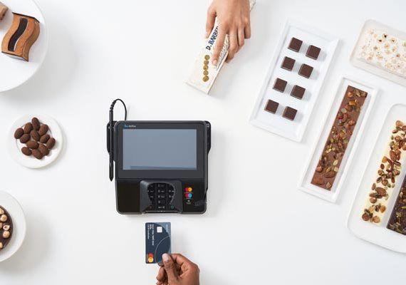 mastercard-masterindex-modnialmanah-shopping
