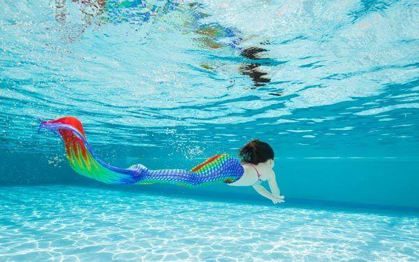 mermaiding-falkensteiner-hotel-diadora-modnialmanah-lifestyle