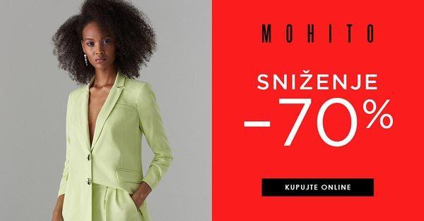mohito-shopping-sale-modnialmanah