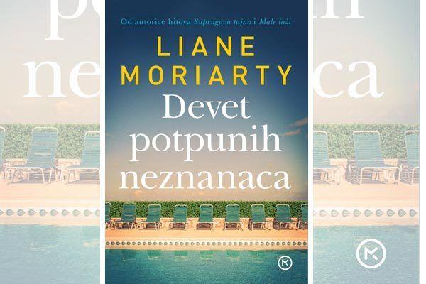 mozaik-knjiga-lifestyle-modnialmanah-čitanje