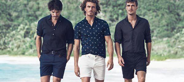 muška-moda-fashion-kratke-hlače-modnialmanah