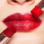 naj-oleari-beauty-lipstick-modnialmanah-make-up