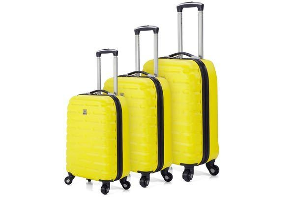 nama-shopping-kofer-sniženje-modnialmanah