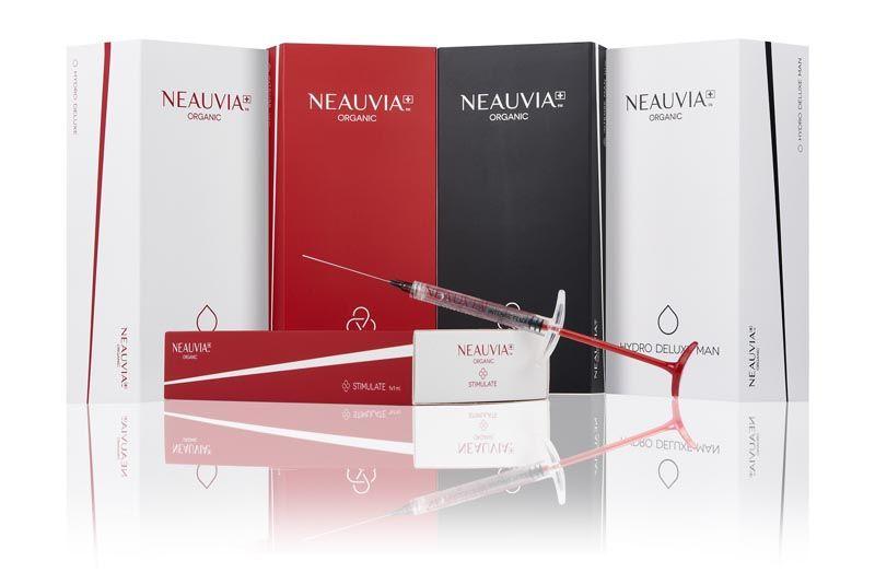 neauvia-filer-stimulate-beauty-modnialmanah