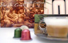 nespresso-kava-coffee-modnialmanah-lifestyle