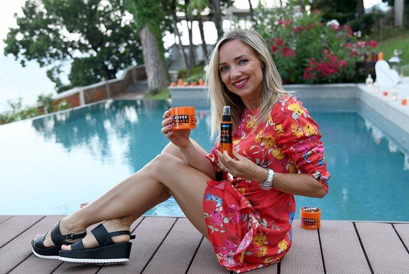olival-beauty-summer-party-modnialmanah